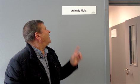 Antonio_Mota2