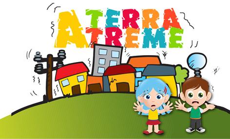 a_terra_treme