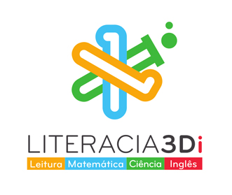 literacia_3D