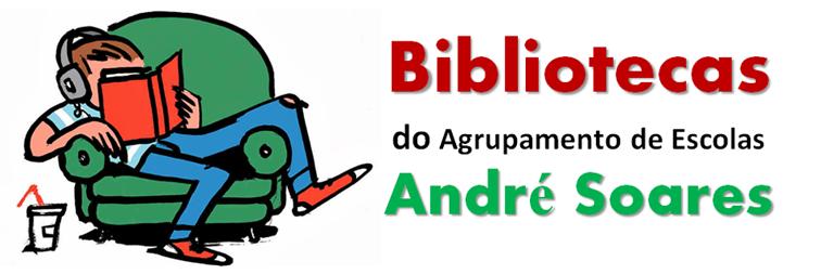https://www.aeandresoares.pt/wp-content/uploads/2018/12/Banner_bibliotecas-756x253.png