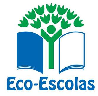 https://www.aeandresoares.pt/wp-content/uploads/2018/12/logo_eco_escolas-331x326.png